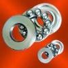 51264 bearing
