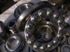 51307----NTN,NSK Brand High precision thrust ball  bearings