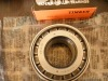 526/522 Inch series tapered roller bearing