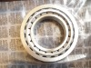539/532X Inch series tapered roller bearing