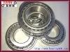 599X/593X Inch taper roller bearing