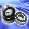 6001zz ball bearing