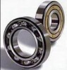 6006 P0 ball bearing