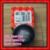 6007-2RSR FAG/SKF deep groove ball bearing(good quality)