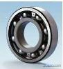 6011  Deep groove ball bearings