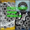6012 6013 6014 6015 high quality deep groove ball bearing