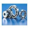 6014 China bearing