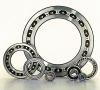6015 Deep groove ball bearings