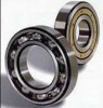 6018 2RS NSK deep groove ball bearing
