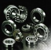 6034M(134H)  Deep groove ball bearings