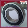 6052M(152H)  Deep groove ball bearings