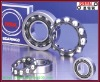 6060M(160H)  Deep groove ball bearings