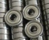 608-2rs ball bearing