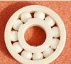 608 6000 ceramic bearing