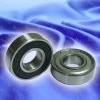 608 zz ball bearing