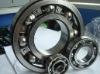 608zz  motor car & chrome bearing