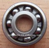 61813 deep groove ball bearing