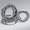 61903 NSK Deep groove ball bearing