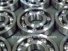 61915-2RS1 excellent quality Deep Groove Ball Bearing for Machinery Bearing GCR15
