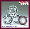 6200  Deep groove ball bearings