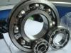 6200ZZ  bearings