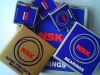 6201-2RS  NSK BEARINGS