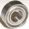 6203ZZ Deep Groove Ball Bearing 17x40x12 Steel Shielded ABEC-7 Ball Bearings