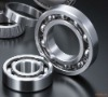 6203ZZ Gcr15 ball bearing