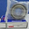 6204 bearings nsk