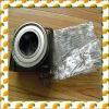 6205ZZ timken Deep groove ball bearing(OEM)