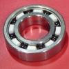 6206-C3 Hybrid ceramic bearing
