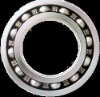 6206 P0 deep groove ball bearing