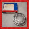 6211-2Z skf deep groove ball bearing(good quality)