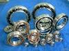 6211 motor bearing