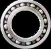 6212 ball bearing