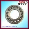 6213  Deep groove ball bearings