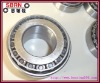 622/613X Inch taper roller bearing