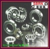62306-RS(160606)  Deep groove ball bearings