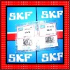 626-2Z Skf deep groove ball bearing(good quality)