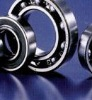 (629)Deep Groove Ball Bearing(HRB)