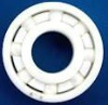 629 High Quality Ceramic Bearing Zirconia Full Ball Bearing