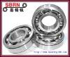 63/32-Z(603/32)  Deep groove ball bearings