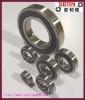 63/32N(503/32)  Deep groove ball bearings
