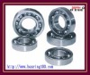63/32NR  Deep groove ball bearings
