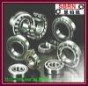 6304-ZN(150304)  Deep groove ball bearings