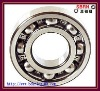 6305(305)  Deep groove ball bearings