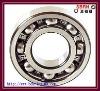 6306-2Z(80306)  Deep groove ball bearings