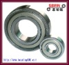 6307  Deep groove ball bearings