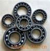 6312   Deep groove ball bearings