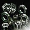 6320(320)  Deep groove ball bearings